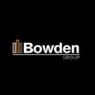 Ron Bowden Avatar