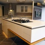 schmidt kitchen showroom loughton rock and co granite and quartz