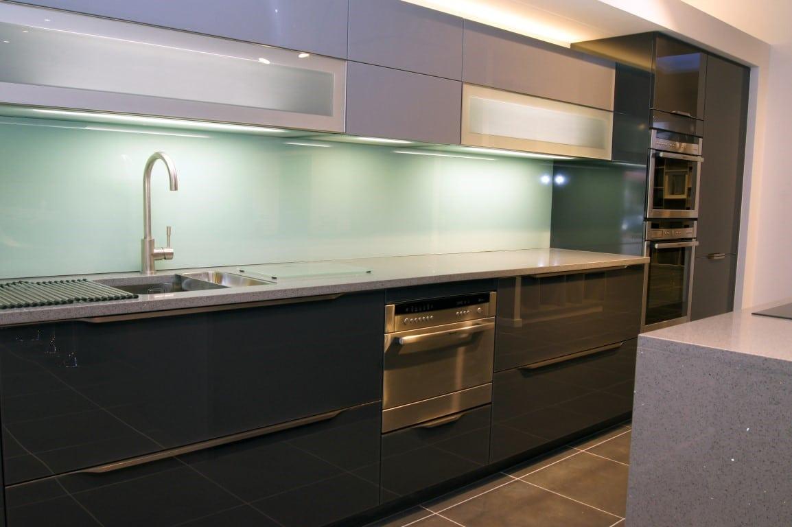 Schmidt Kitchen Showroom Loughton Rock And Co Granite Ltd