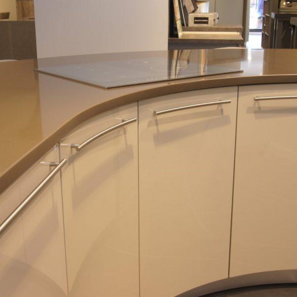 Kitchen Worktops York Uk: Schmidt Kitchen Showroom