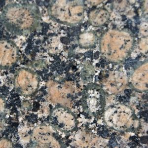 African Forest Granite