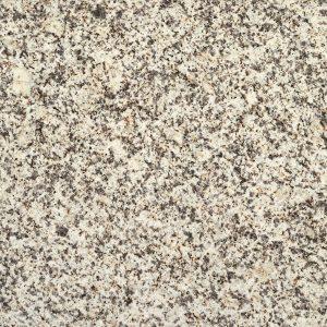 Albero Granite