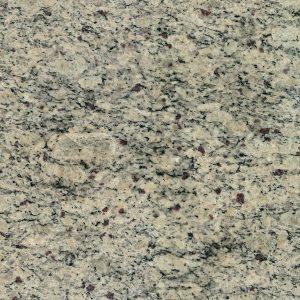 Ama Santacecilia Granite