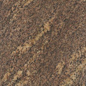 Amarillo Brasil Granite