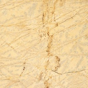 Amarillo Triana Granite