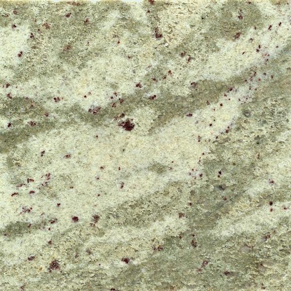 Andromera Granite