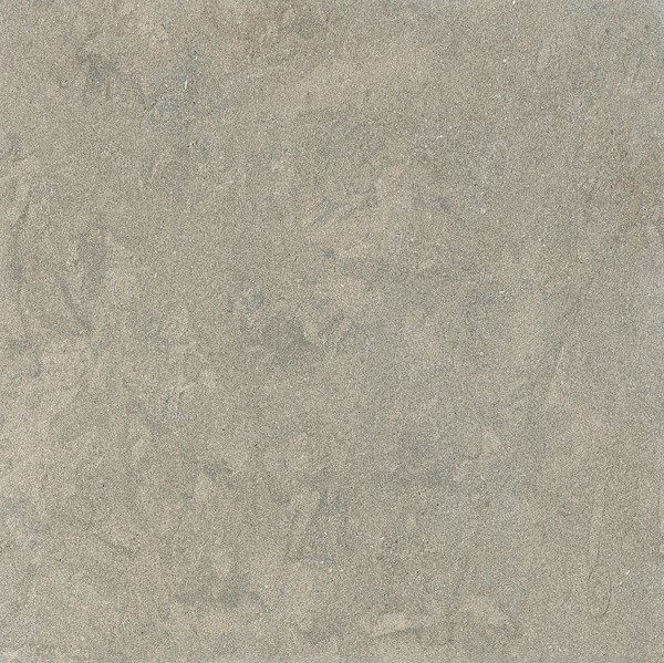 Apomazado Granite