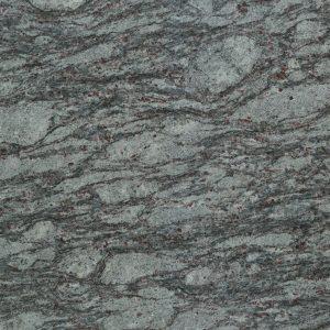 Azul Bengala Granite