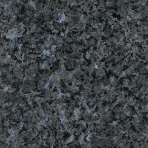 Azul Granite