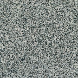 Badajoz Puli Granite