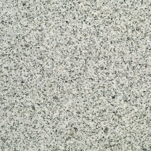 Bla Cristal Granite