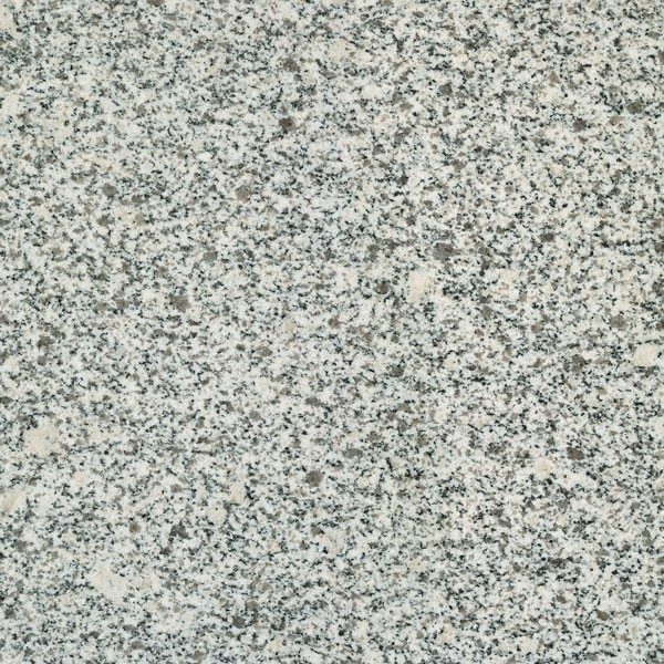 Blacristalino Granite