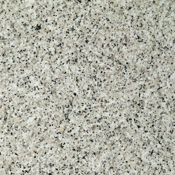 Blanco Aurora Chan Granite