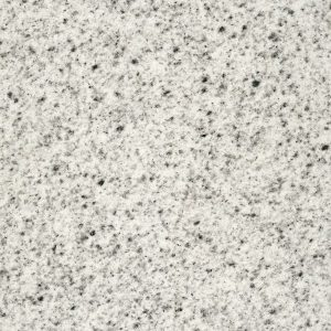 Blanco Bethel Granite