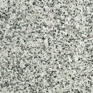 Blanco Perla granite