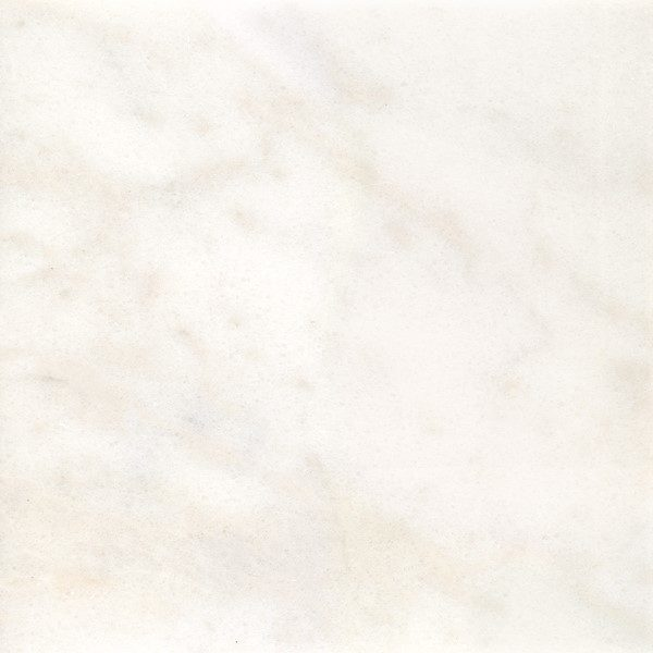 Blanco Real granite