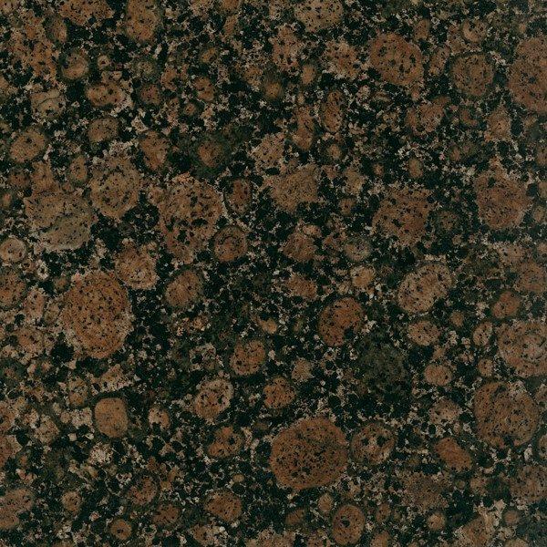 Casta Verdoso Granite