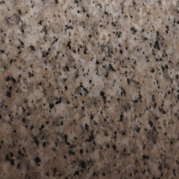 Champagne Granite