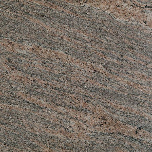 Colibri Granite
