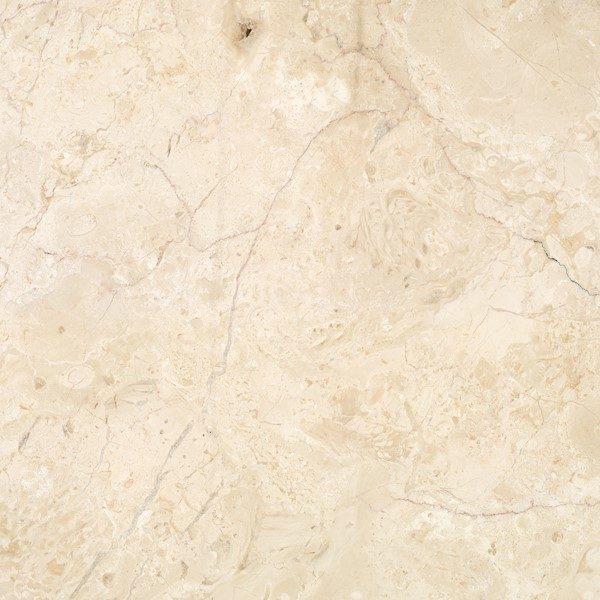 Crema Nuova Granite