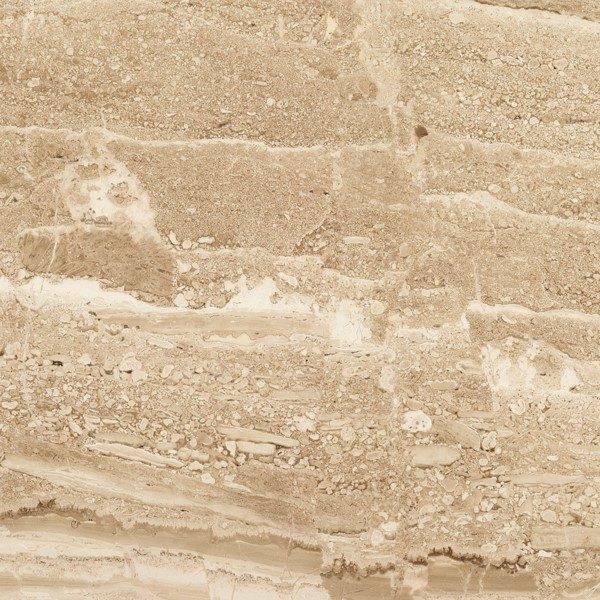 Daino Reale Granite