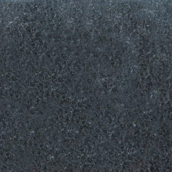 Diamante Black Granite