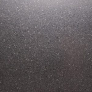 Diamante Black Honed Granite