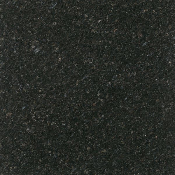 Emerald Blac Granite