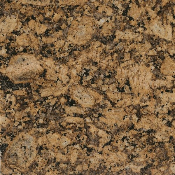 Fiallo Fiorito Granite