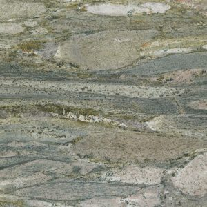 Gaughin Granite