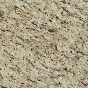 Giallo Ornamen Granite