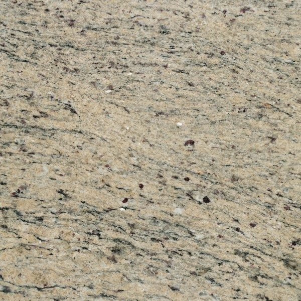 Giallo Sanf Rancisco Granite