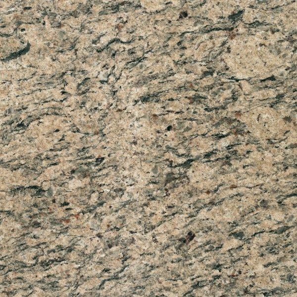 Golden King Granite
