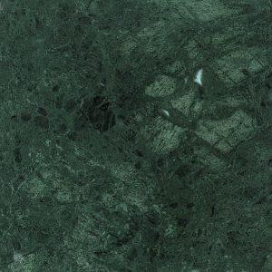 Guatemala Granite