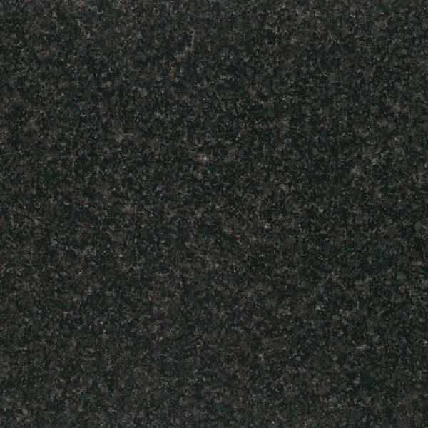 Impala Black Dark Granite