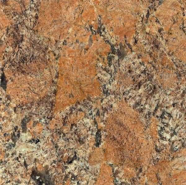 Juparaja Firenze Granite