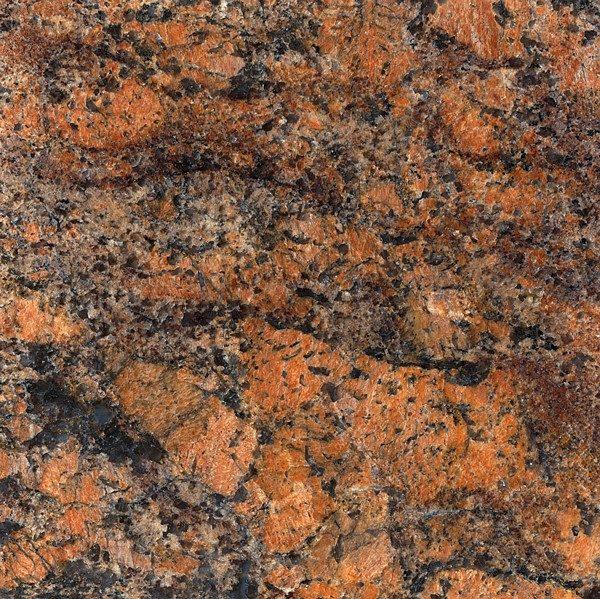 Juparana Bourdeux Granite