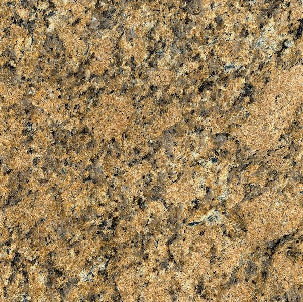 Juparana Carioca Granite