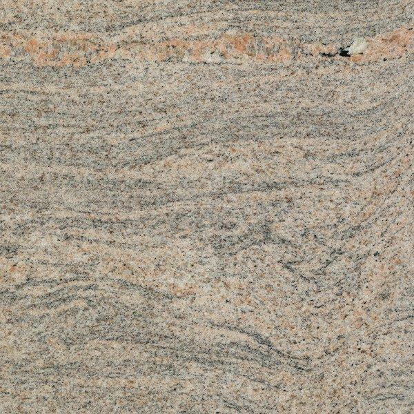 Juparana Colo Granite