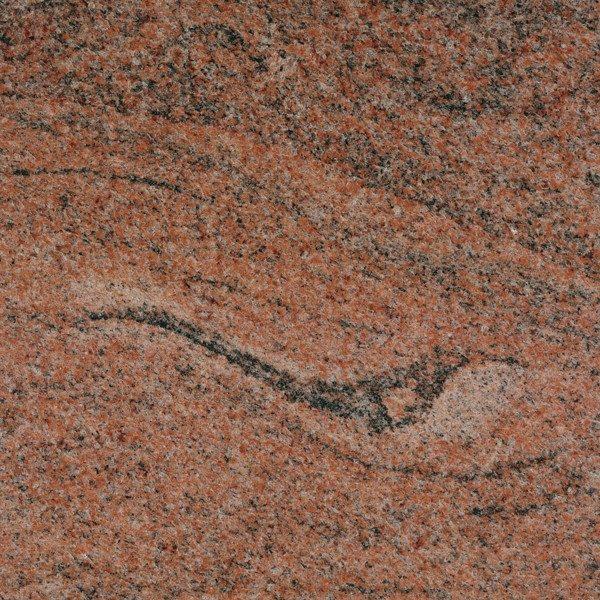 Juparana Indio Granite