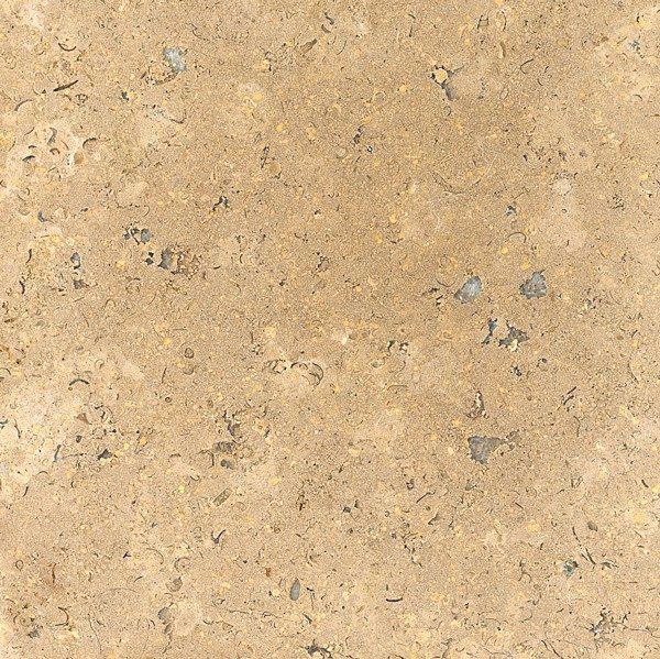 Jura Beige Pearl Granite