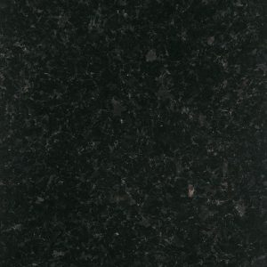 Labangola Granite