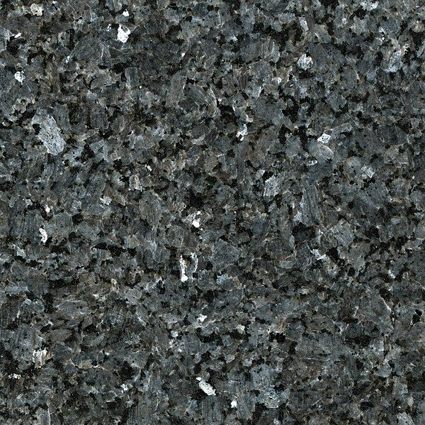 Labrador Claro Granite