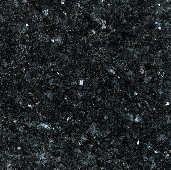 Labrador Oscaro Granite
