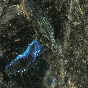 Labradorit Aazul Madagascar Granite
