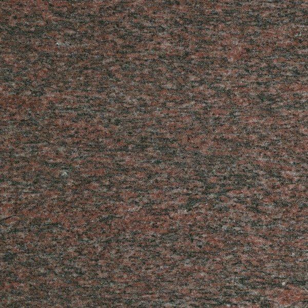 Lillas Geraisretcd Granite