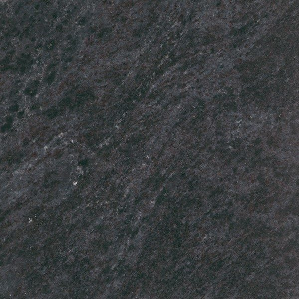 Magnetic Blue Granite