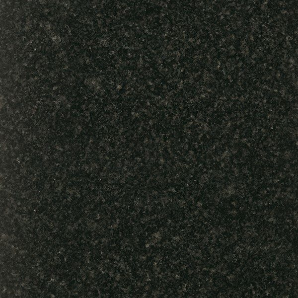 Marikana Granite