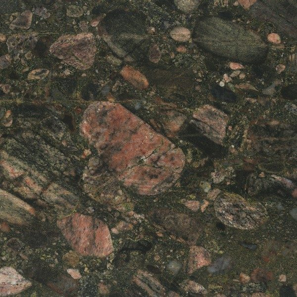 Marinace Granite