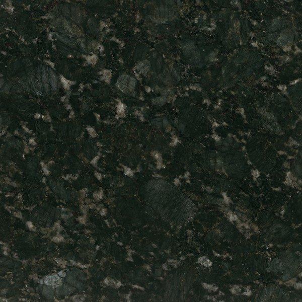 Mariposa Green Granite